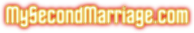 Indian Second Marriage Website - Second Marriage Matrimonial Site, Indian Marriage Site, Second Term Marriage Site